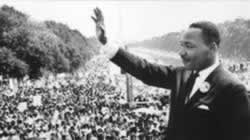 Who is martin luther king martin luther king day reading who is martin luther king jr ibookread PDF